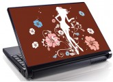 Laptopskin vector 00001