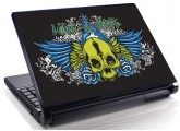 Laptopskin vector 00015