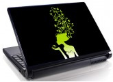 Laptopskin vector 00016