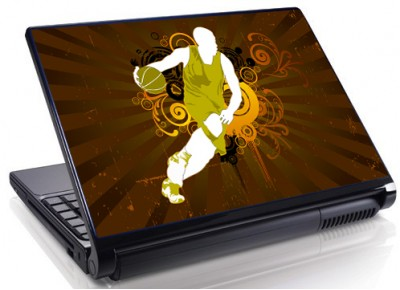 Laptopskin vector 00036